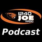 The Joe Beaver Show Podcast - 2019-12-02