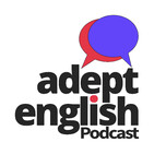 Learn About UK Smart Motorways While Listening To English Spoken Natively Ep 340