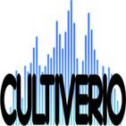 Cultiverio