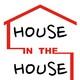 HOUSE in the HOUSE - 08/12/2019 - Daniele Martelli VS Lorenzo Bianco