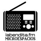 MIcroespacios Labendita.fm