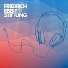 06 | Neustart 2020 – Thüringer Perspektiven mit Oleg Shevschenko