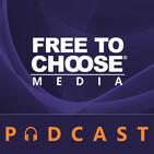 Episode 37 – Ed Crane (Podcast)