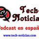 Tech-noticias 1