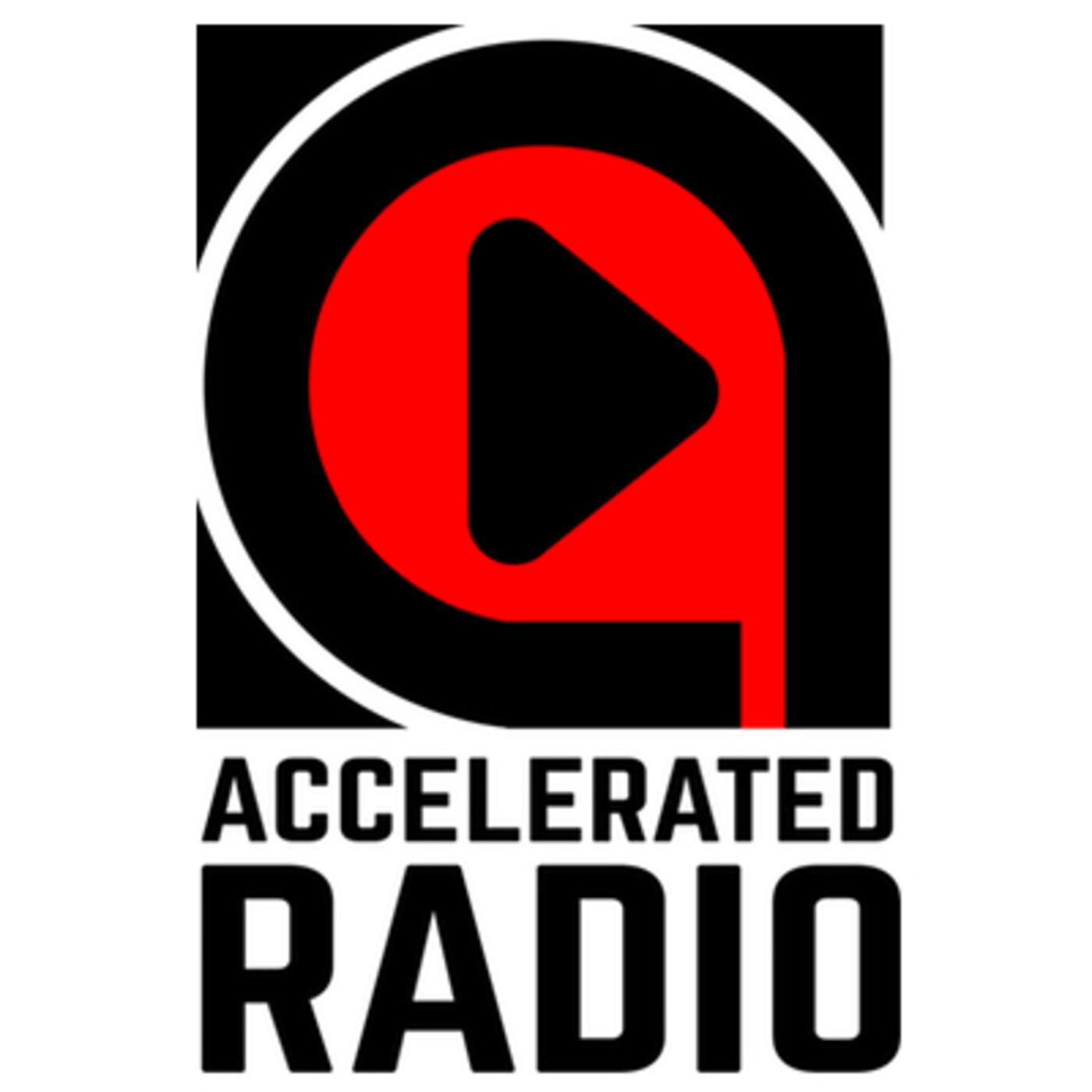 L.A. Gospel Radio Show 9/27/2020