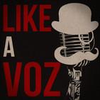 Like a Voz