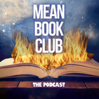 The Game: Penetrating the Secret Society of Pickup Artists by Neil Strauss with Alex Song
