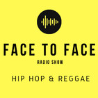 Face to Face  Radio Show