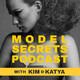 Wilhelmina model, Daphne De Baat talks about modeling in New York.