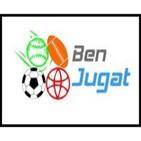 BEN JUGAT
