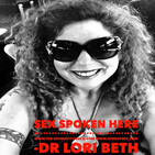 009 Sex Spoken Here with Dr Lori Beth Bisbey, Pharaoh Kaf-Ra and Empress Nahara: BDSM and Power Exchange Part 3: Domi...