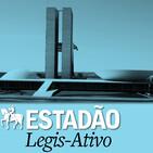 Legis-Ativo | Resumo da semana: projeto de lei prevê distribuição de absorventes, caos na Assembleia Legislativa d...