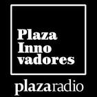 Plaza Innovadores