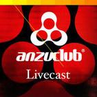 Anzuclub Livecast
