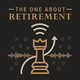 Episode 42 - Is Your Retirement Prepared for a Bear Market
