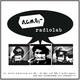 "a.c.m.e,-radiolab #122 ""voicemails aus der isolation II pt 1"""