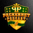 Packernet.com Custom Podcast