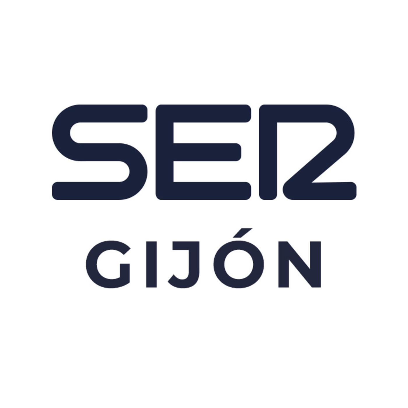 Hoy por Hoy Gijón
