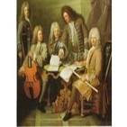 Las cuatro estaciones-Vivaldi