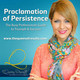 049: Proclamation of Persistence: The Busy Professionals' Guide to Triumph & Success