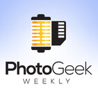 Photo Geek Weekly Episode 95 – Crowning Achievements