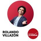 Rolando Solo du 21/10/2020 17h02
