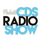 CDS RADIOSHOW