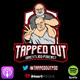 Tapped Out Wrestling Podcast 9/19/2019