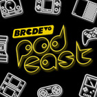 132: DETECTIVE PIKACHU nos trolleó - BarcadeVG Podcast 132