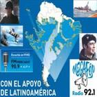Entrevista a Ernesto Dufour sobre la importancia geoestratégica del Atlántico Sur