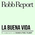 Roberto Merhi y el lujo de la Fórmula 1