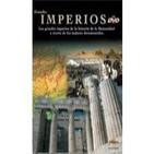 Grandes Imperios (Series Tematicas)
