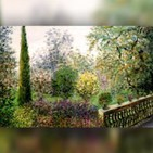 El Jardín de las Doce Lunas