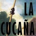 La Cucaña - Episodio Quinto