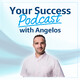 #085 The Power of Networking and why you should be doing it more!