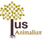 Podcast Ius Animalium
