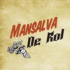 Mansalva de Rol
