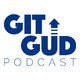 Git Gud Podcast: Entrevista a Louis Trupin - The Division 2