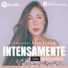 Big Bang Espiritual : Viralizando consciencia con