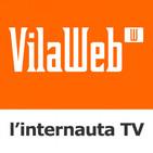 L'Internauta