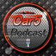 Episode 121 - Dyson Cancels Electric Car