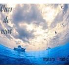 2013/04/26 Ones de mar - Observadors del mar