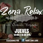 Zona Relax