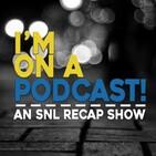 SNL4401 Adam Driver/Kanye West - Episode 1