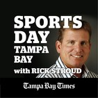 Rays Radio's Dave Wills On How He Got The Job In Tampa Bay And His Favorite Rays Calls