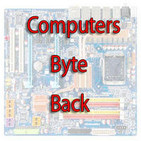 Computers Byte Back