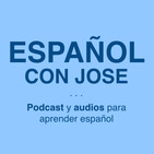 Español con Jose