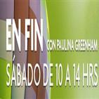 En Fin - W Radio