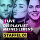 Felix Jaehn – Die Playlist meines Lebens