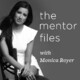 85 Nicole Gibbons - Founder of CLARE on The Life of an Entrepreneur